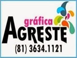 GRÁFICA AGRESTE