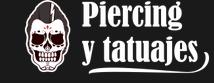 Piercing y Tatuajes.com