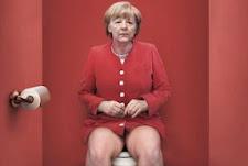 Toppolitiker zur Aufhebung des Euro-Mindestkurses