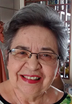 Vanise Rezende - clique para ver seu perfil