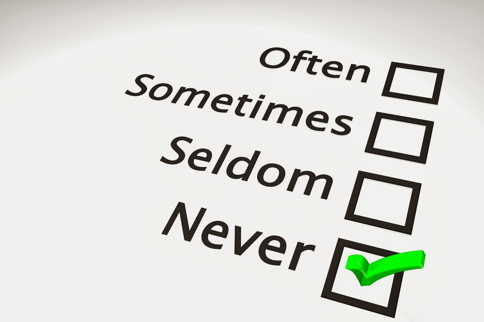 http://freebsfreak.blogspot.com/2013/09/why-i-think-surveys-are-worth-it.html