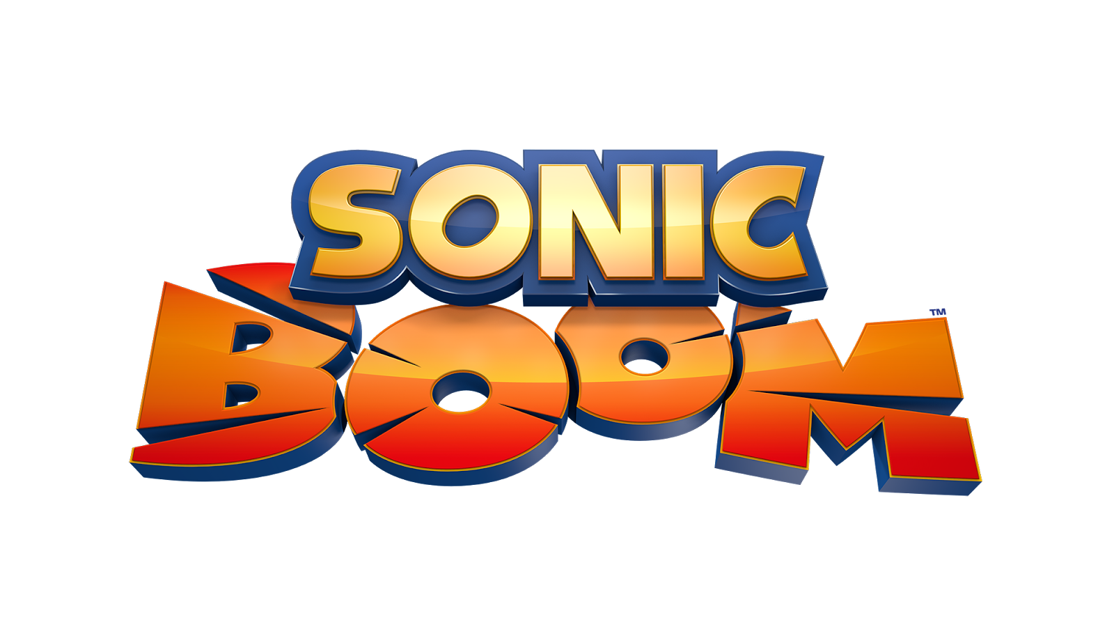Sega Unveil New Sonic Boom - weknowgamers