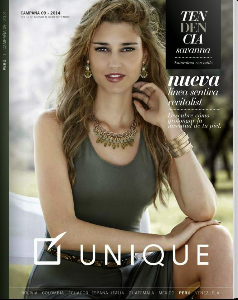 http://www.yanbal.com/peru/catalog#p=1