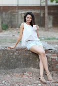 Shanvi latest Portfolio Photos-thumbnail-18