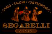 Collaborazione Salumi Segarelli
