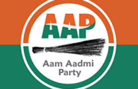 AAP claims: BJP ruled MCD is responsible for a civic chaos in Delhi