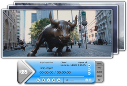 bs player  free full version 2012
