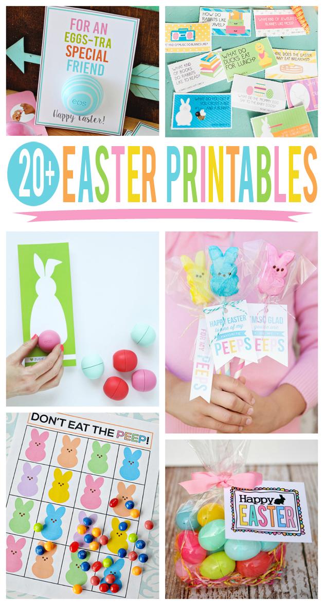http://1.bp.blogspot.com/-exjjF1_TCSY/VRHj4UcXjbI/AAAAAAAAW5E/9K35PAv5ypY/s1600/Easter%2Bprintables%2Bcollage%2B630.jpg