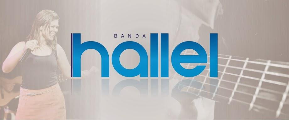 Banda Hallel