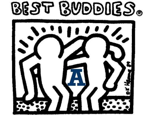 Best Buddies USU