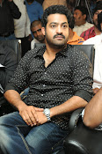 Jr NTR latest photos gallery-thumbnail-19