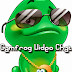 Camfrog Video Chat Pro Apk Download