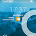 Custom Rom Cyanogen Mod 11 for Andromax C3