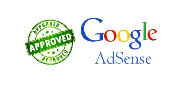 Aplikasi Google Adsense hanya di Play Store