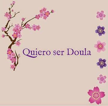 Quiero Ser Doula