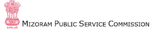 Mizoram Public Service Commission Recruitment 2014