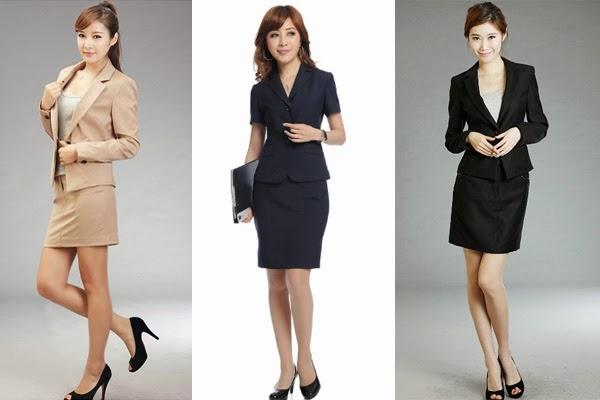 Male office uniform for Office uniform design catalogue