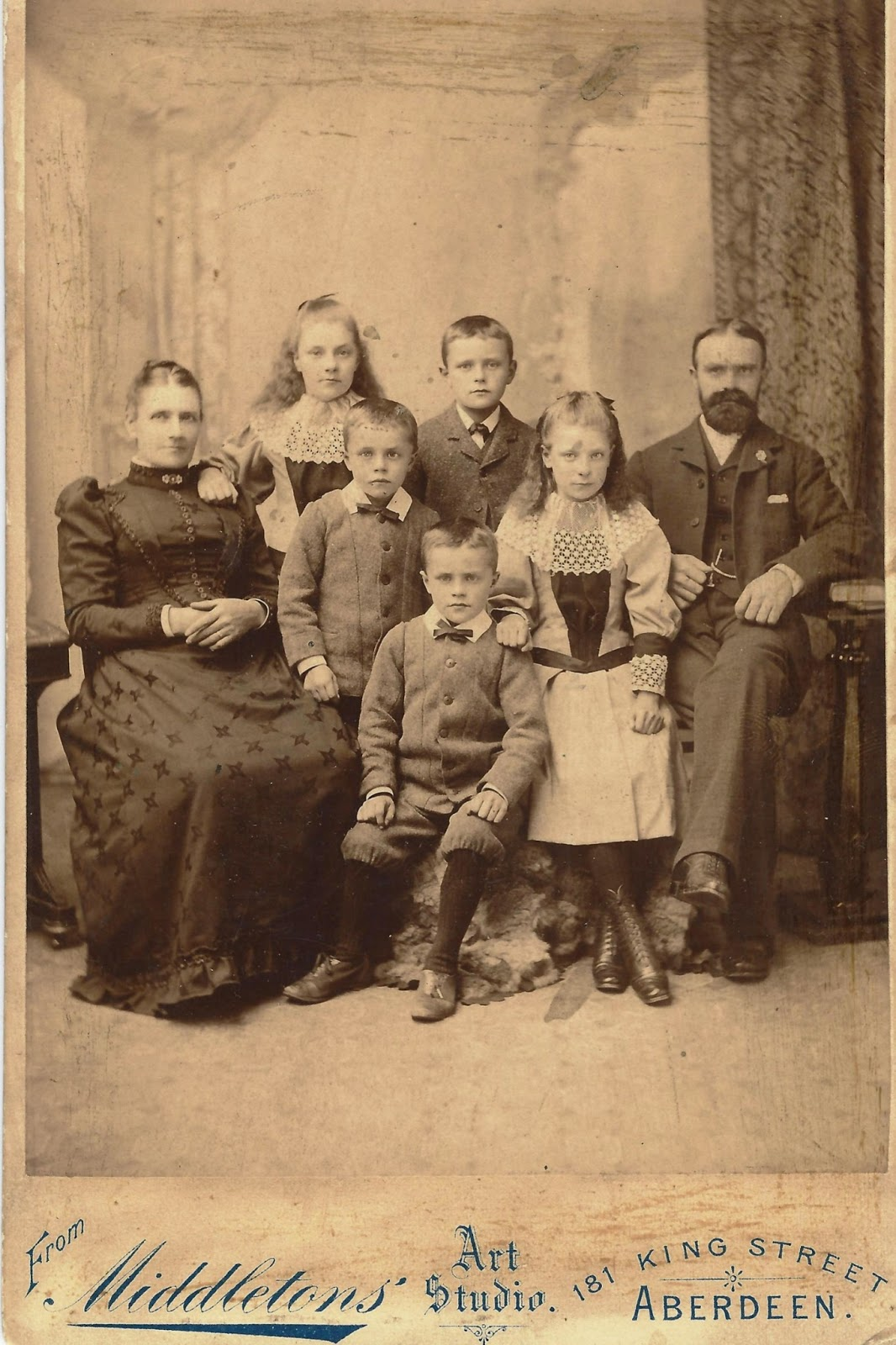 lindquist berry a family research project norrie park old mother is christian park norrie father alexander norrie daughters elizabeth my great grandmother and mary sons i think george john and james