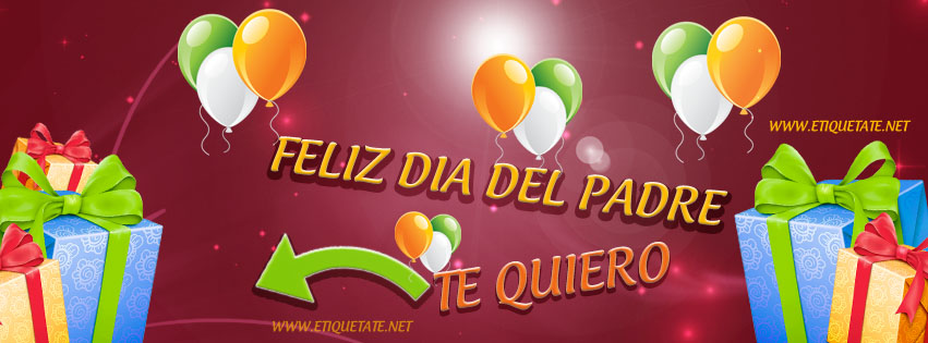 Imágenes para el Día del Padre Gratis 2012 - 2013 - Taringa!