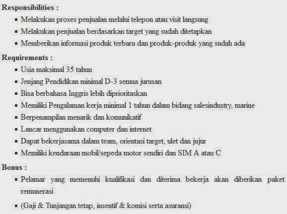 lowongan-kerja-terbaru-cirebon-april-2014