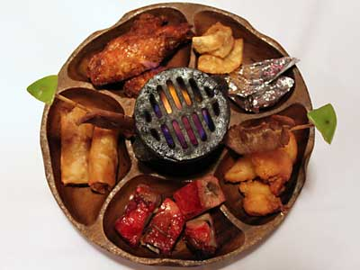 pupu platter middle eastern platter fish taco platter layered fruit ...