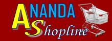 Ananda Shopline