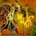 Jaguar Silence - Hydrochloric Blaze Red 2010