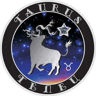 Ramalan Bintang Zodiak Taurus 17 Juni - 23 Juni 2013