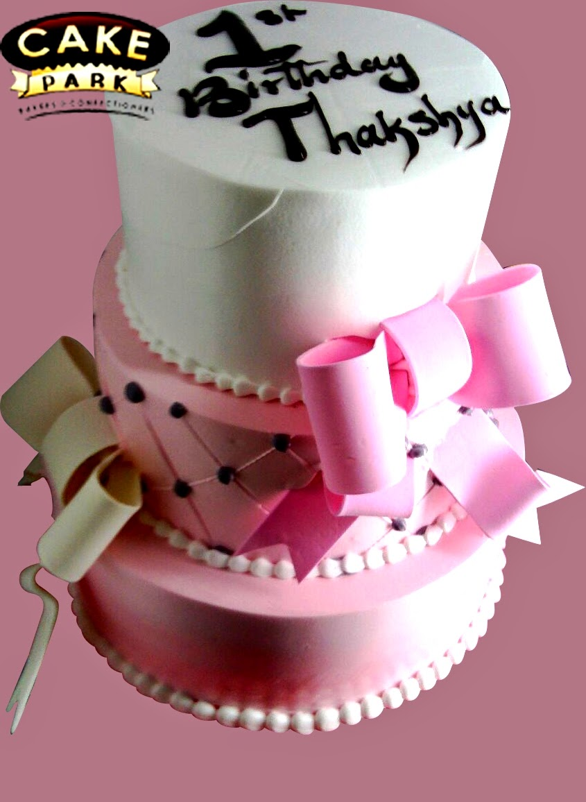 Midnight Cake Delivery Services Make The Surprise Even More Exiting And Memorable Because Its Not Often That We Are Greeted With A Birthday