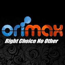 Orimax Indonesia