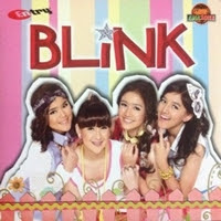 Blink - Blink (Full Album 2013)