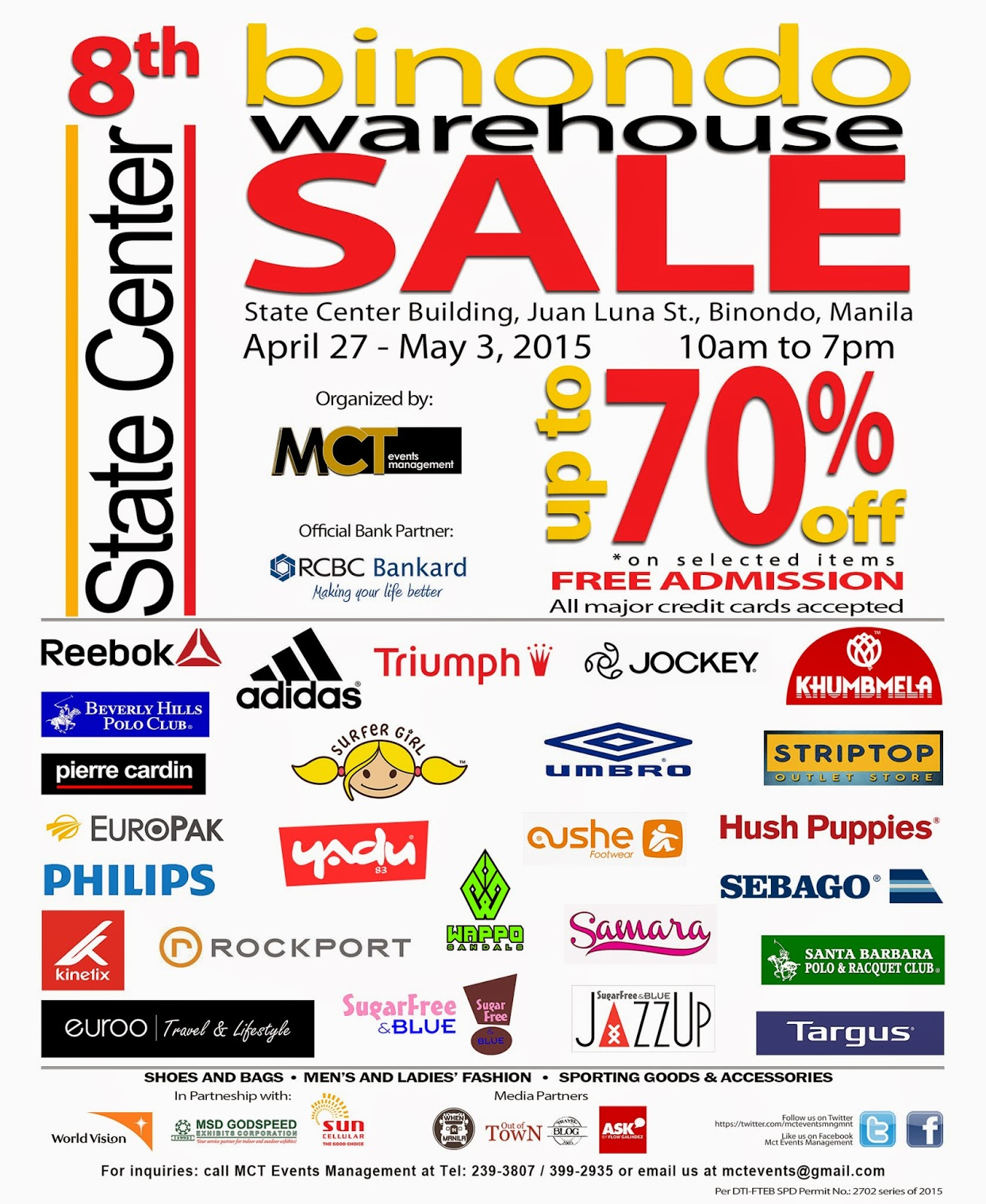 http://wahmwrites.blogspot.com/2015/04/8th-binondo-warehouse-sale.html