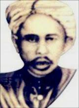 SYEKH AHMAD kHATIB SYAMBAS