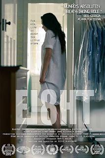 Eight (2016)