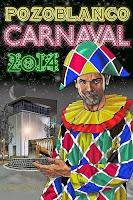 Carnaval de Pozoblanco 2014