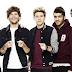 One Direction lanzará cinco canciones de FOUR antes de su lanzamiento