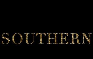 Southern Ervin Living
