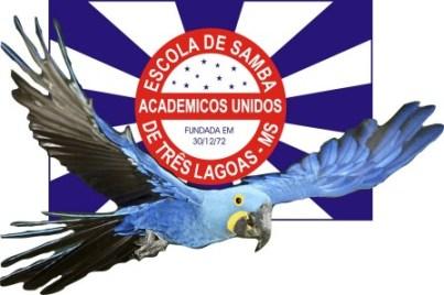 Logo da ESAUTL