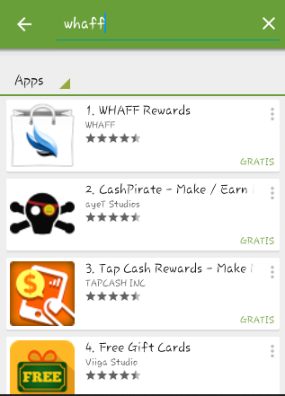 Cara Mudah Mendapatkan Uang Di Android