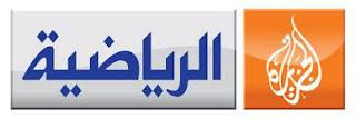 www.aljazeerasport.tv live