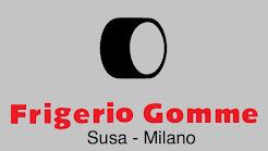 Frigerio gomme Susa Milano