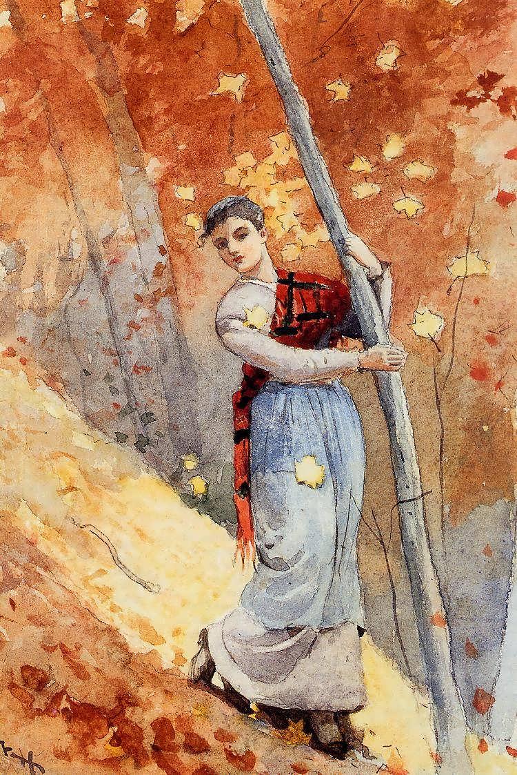http://1.bp.blogspot.com/-ey88BqToJPw/USaG13VZQII/AAAAAAACc80/5lSGfU3ok2k/s1600/Winslow+Homer+1836-1910+-+American+painter+-+Tutt%27Art@+-+9.jpg