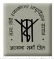 SGPGIMS Sanjay Gandhi Post Graduate Institute of Medical Science Recruitment Notice for Faculty Post March-2014
