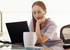 Bisnis Modal Kecil Untuk Mahasiswa - Usaha Jasa Pengetikan
