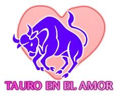 horoscopo y tarot de amor: