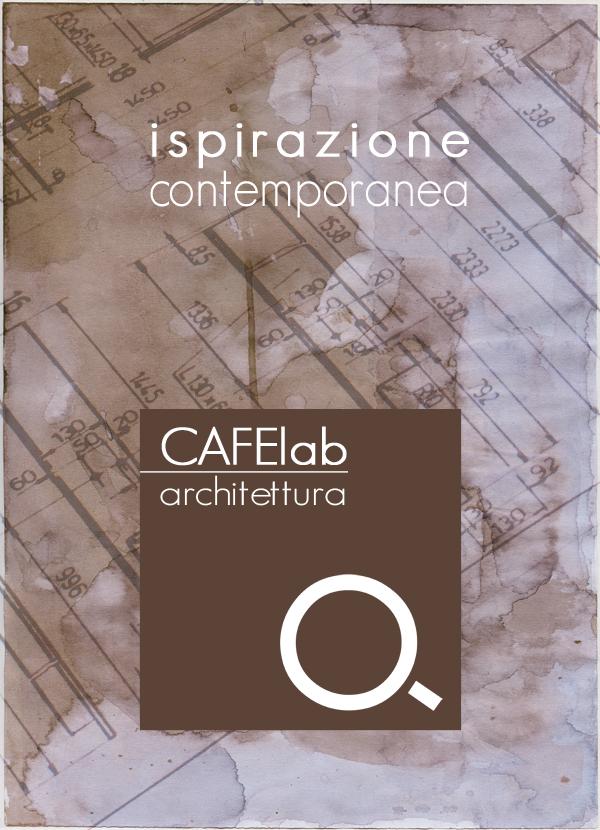 cafelab architetti ristrutturazioni roma