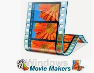 Download Windows Movie Maker 2.6 Untuk Windows 7