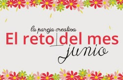 http://www.laparejacreativa.com/el-reto-de-junio-2/