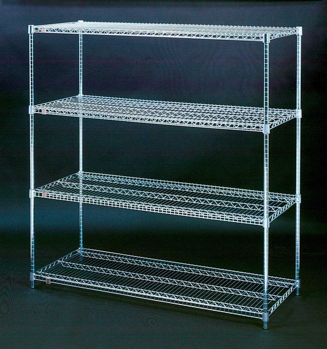 Wire Rack Solution | Home Show