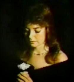 Who Killed Tracy Lynn Kirkpatrick